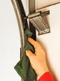Garage Door Service Erlanger