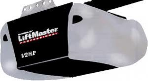 Garage Door Openers Repair Erlanger
